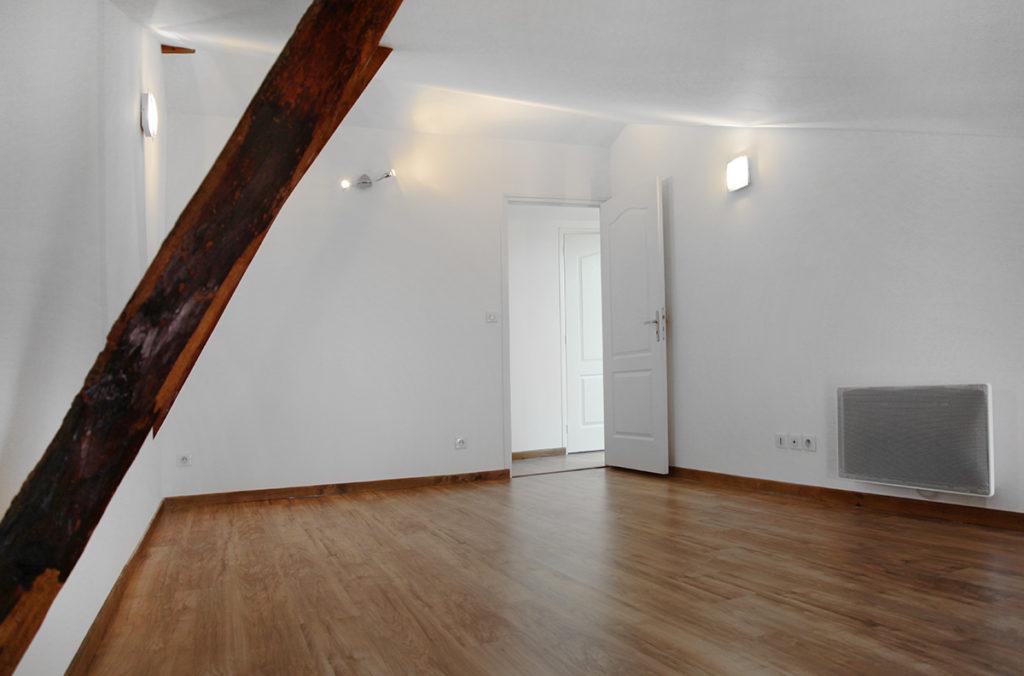 studio investissement locatif renovation appartements