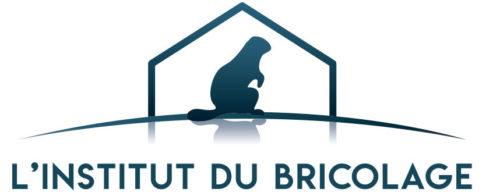 Entreprise de rénovation d'intérieur Toulouse (31000)