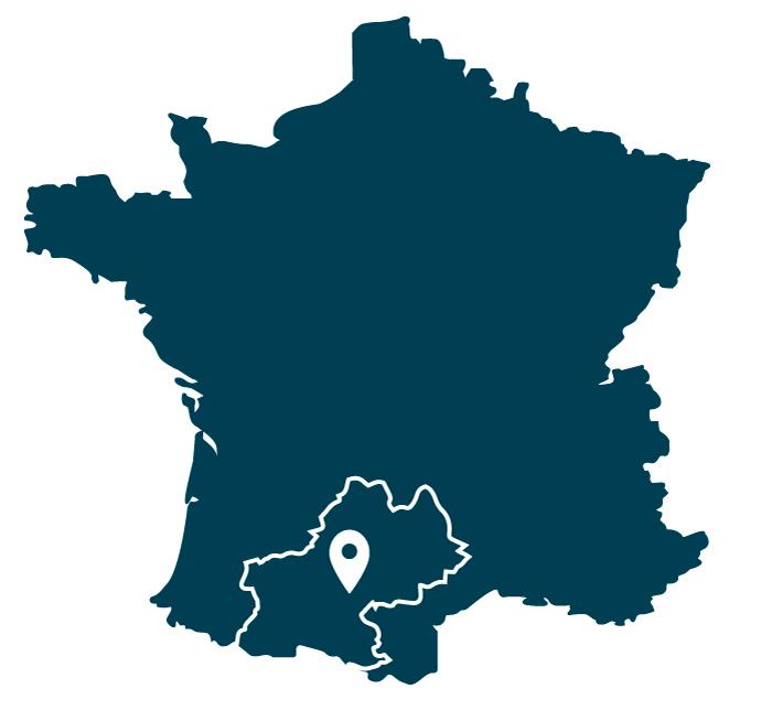 institut-du-bricolage-renovation-investissement-immoblier-midi-pyrenees-toulouse-ariege