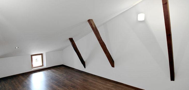 studio investissement locatif renovation