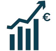 investissement locatif renovation toulouse midi pyrenees cles en main montage financier