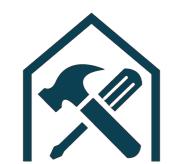 investissement locatif travaux renovation toulouse midi pyrenees cles en main
